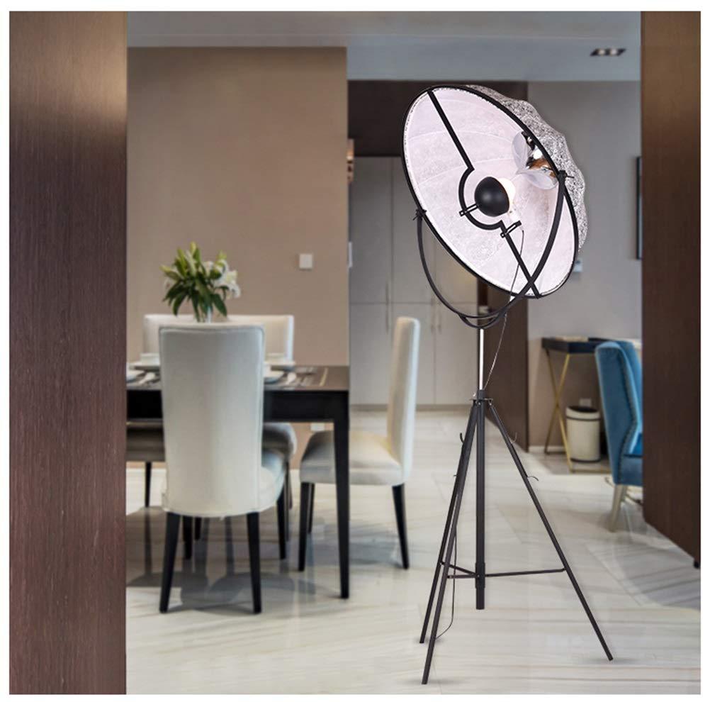 AXIU B07Q3PYZKC 北欧ポストモダンレトロランプスタジオフロアランプアートリビングルームの寝室シンプルクリエイティブ三脚フロアランプ 屋内照明 (サイズ さいず : (サイズ 80*190cm) さいず B07Q3PYZKC 80*190cm, 千倉町:aeab4429 --- m2cweb.com