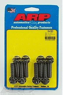 ARP 434-0902 Bellhousing Bolt Kit