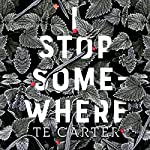 I Stop Somewhere | TE Carter