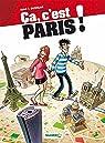 Ça, c'est Paris ! par Mao