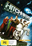 The Hitchhikers Guide to the Galaxy (2005) DVD