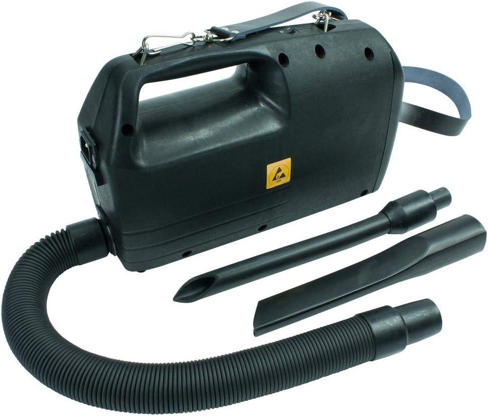 Wetec ESD Mallette /à outils