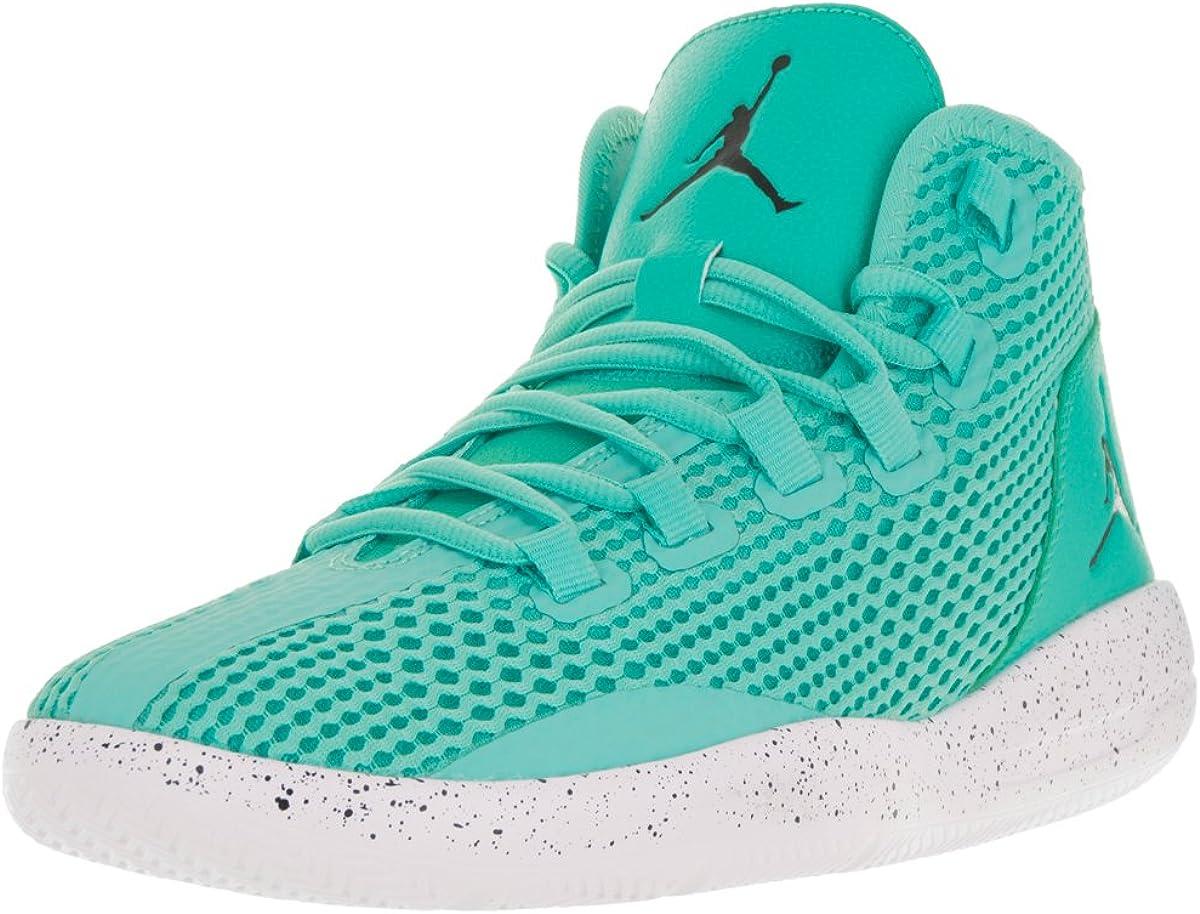 Nike Jordan Mens Jordan Reveal Hyper