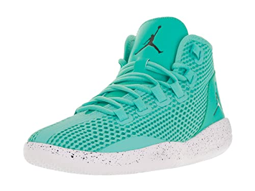 1c47a129f9ee33 Nike Men s Jordan Reveal Basketball Shoes  Amazon.co.uk  Shoes   Bags