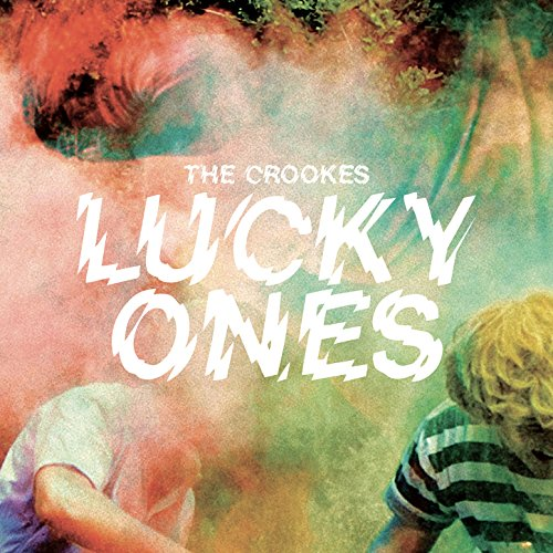 Lucky Ones [Explicit]