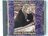 February (feb * roo * er * i)