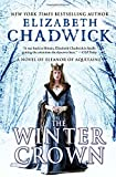 the winter crown a novel of eleanor of aquitaine