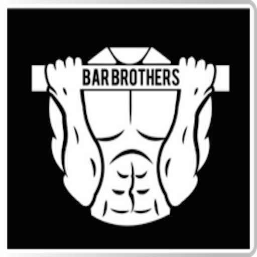Amazon BarBrothers Appstore For Android