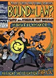 img - for Bound By Law? (Tales from the Public Domain) book / textbook / text book
