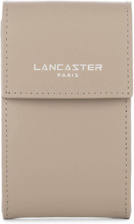 LANCASTER PARIS Constance Monedero para mujer, 11,5 cm: Amazon.es: Ropa y accesorios