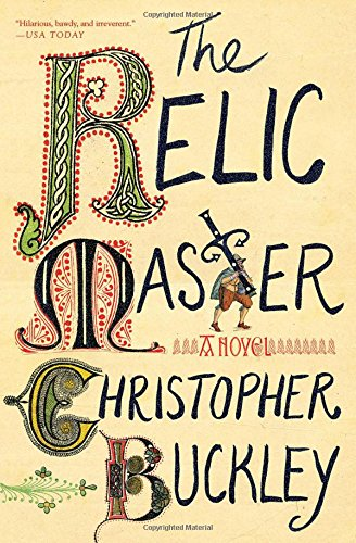 the-relic-master-a-novel