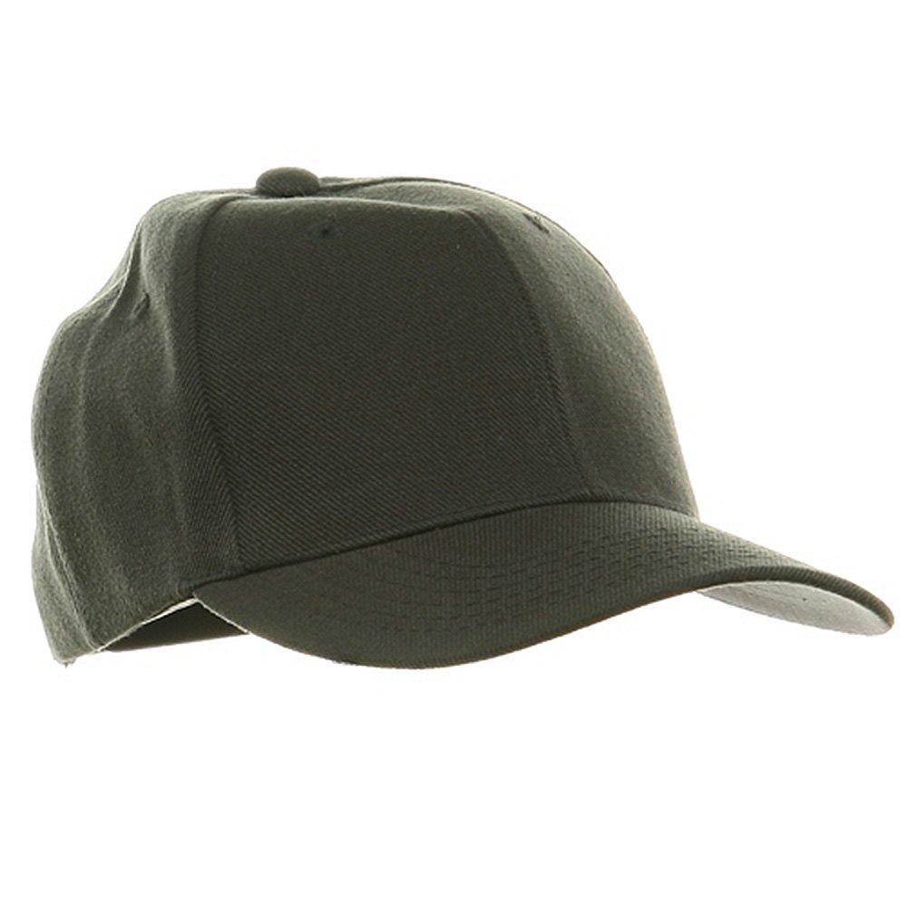 Magic Kids cap-Dark Grey