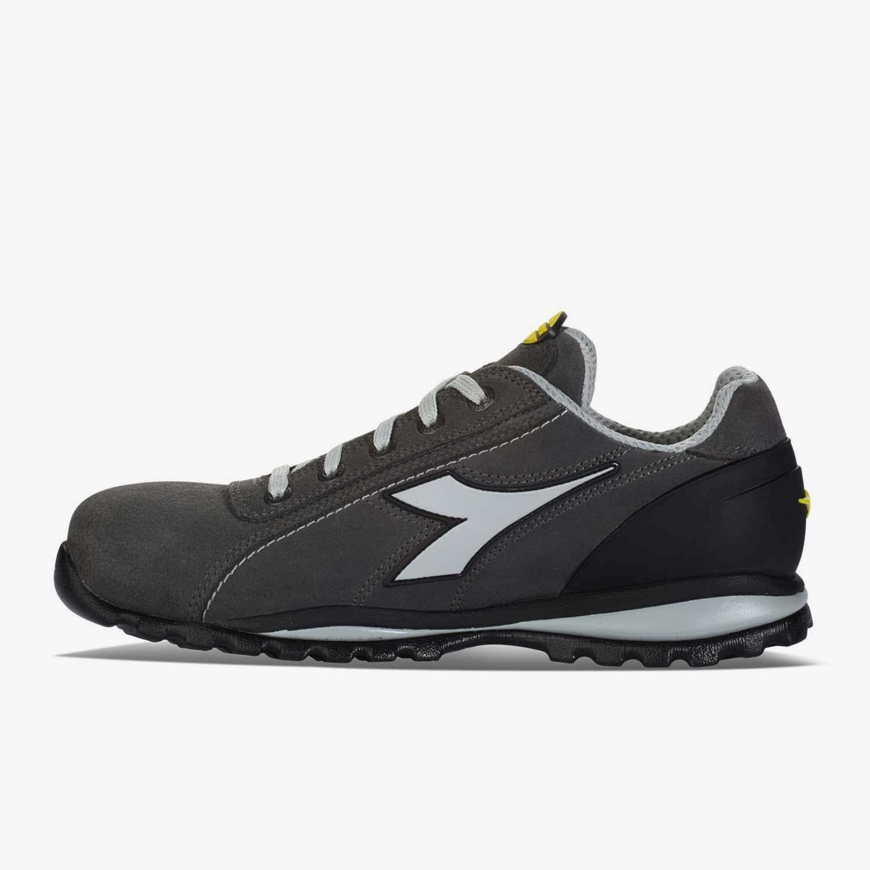 Chaussures de s/écurit/é Mixte Adulte Diadora Glove II Low S1p HRO
