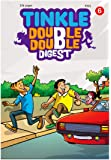 Tinkle Double Double Digest No.6