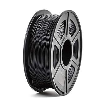 Filamento Para Impresora 3D 3D Printer Filamento Plan 1.75Mm 1Kg ...