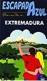Extremadura (Escapada Azul (gaesa))