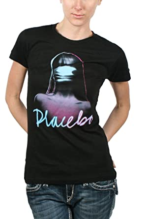 Buy Cheap Excellent Mens Placebo-Ghost T-Shirt CID Looking For Cheap Online Websites Sale Online uuJUFdkPW