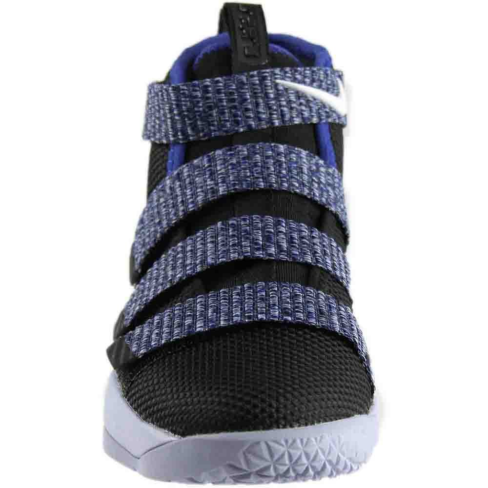 32171dca50904 Amazon.com  Nike Lebron Soldier Xi Little Kids  Shoes