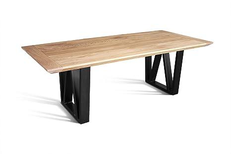 d8bff4b716d20 Amazon.com - Prizma Dining Table - Tables