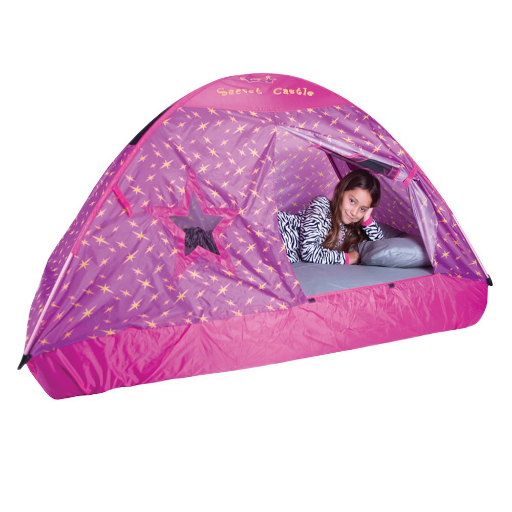 Amazoncom Pacific Play Tents Twin Size