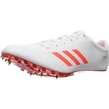 adidas Adizero Prime SP Track Shoe