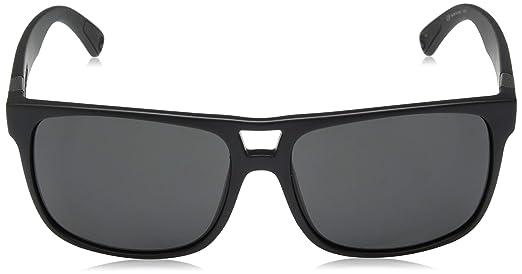 76f2fa1681 Amazon.com  Dragon Alliance Roadblock Sunglasses