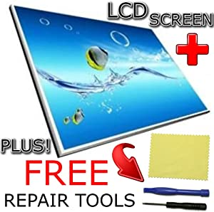 "ACER ASPIRE 5251-1805 LAPTOP LCD SCREEN 15.6"" WXGA HD LED DIODE (SUBSTITUTE REPLACEMENT LCD SCREEN ONLY. NOT A LAPTOP )"