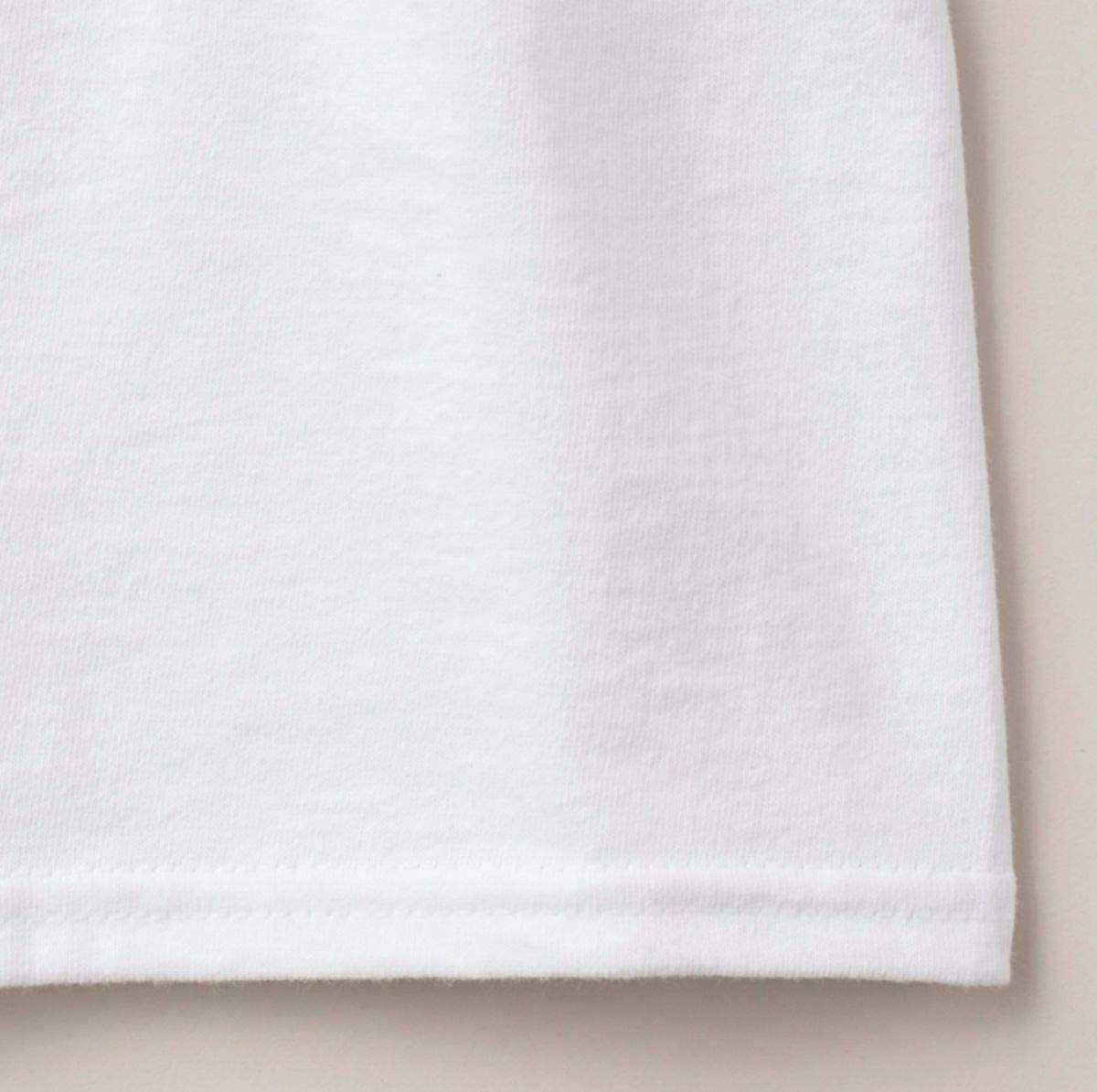 FOECBIR Nurse Hair Dont Care Infant Sleeveless Bodysuit Umpsuit Cotton for Baby Girl