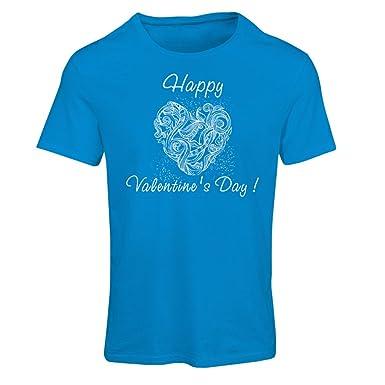 Frauen T Shirt Schönen Valentinstag Ich Liebe Dich Zitate Und