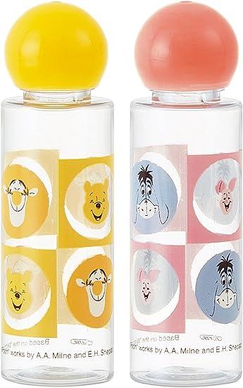 Hello Kitty Mini Bottle Set 30ml by SKATER TLDL1