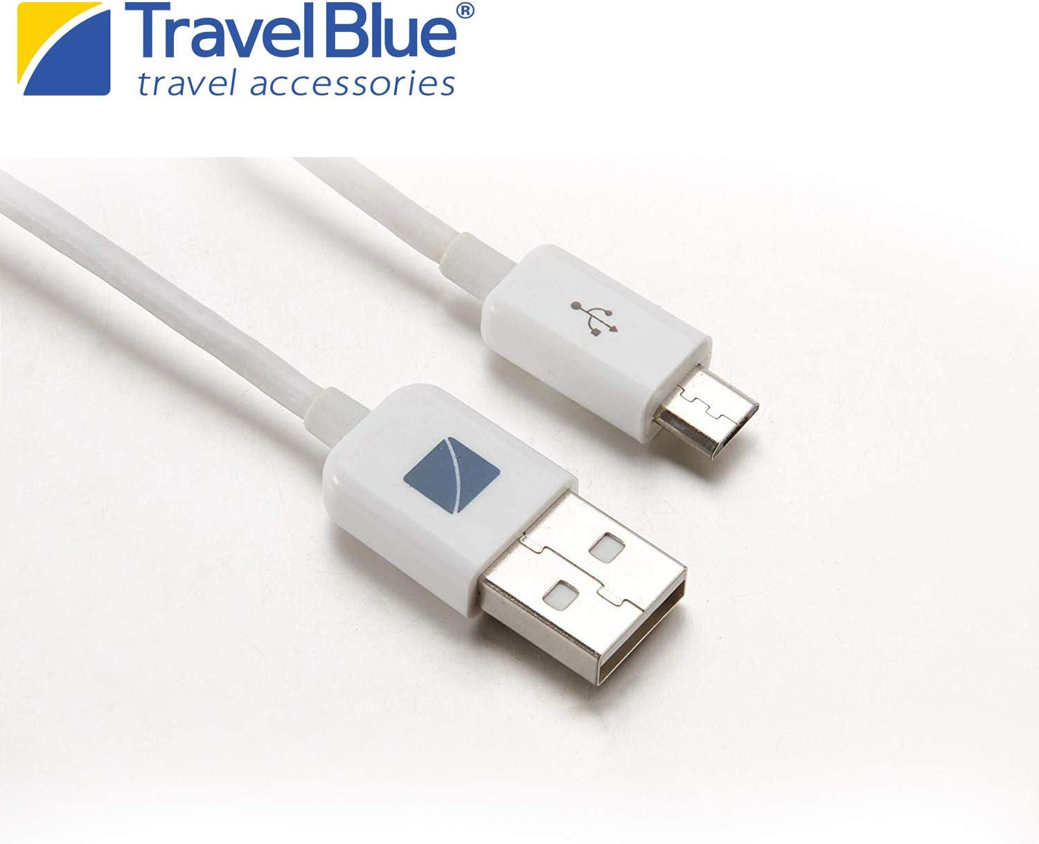 Micro USB 2.0 Data Sync Charger Cable