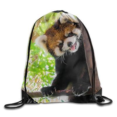 70%OFF Fish Lightweight Drawstring Bag Sport Gym Backpack Gym Bag For Men And Women