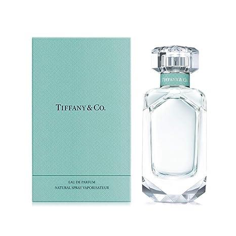 Tiffany Intense Opinione Profumo