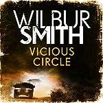 Vicious Circle | Wilbur Smith