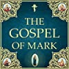 The Gospel of Mark [Russian Edition]