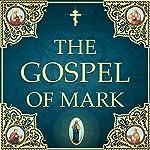 The Gospel of Mark [Russian Edition] | Religious Literature