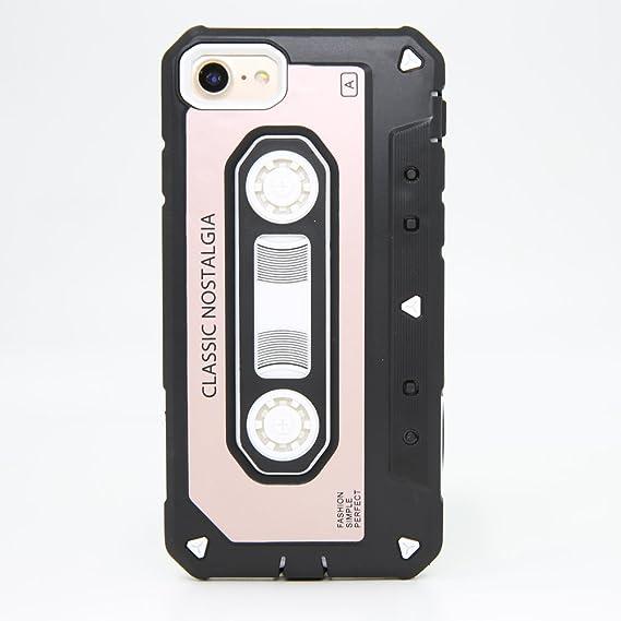 iphone 8 case tape