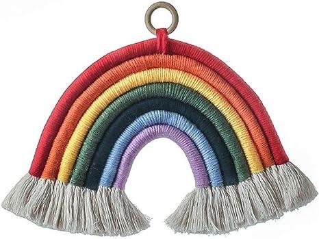 Regal Christmas  woven wall hanging \\ boho wall art  nursery decor \\ handwoven art \\ boho decor \\ weave \\ wall weaving  boho nursery