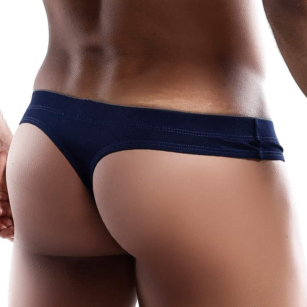 Feel FEK008 Thong Mens Underwear