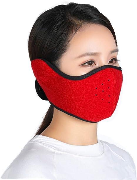 マスク 耳 あて