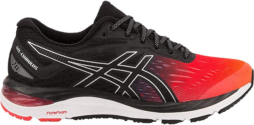 ASICS Men s Gel-Cumulus 20 SP Running Shoes