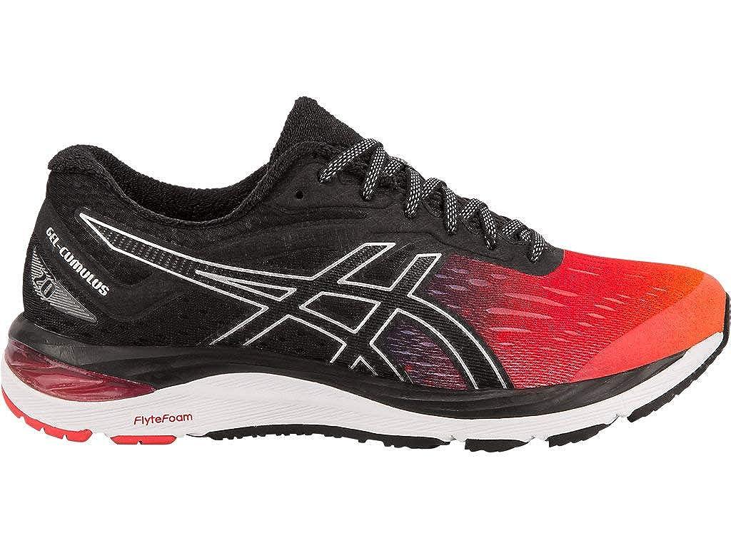 ASICS Men s Gel-Cumulus 20 SP Running Shoes