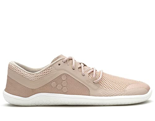 half off 99e48 212c1 VIVOBAREFOOT Primus Lite Women's Running Trainer Shoe