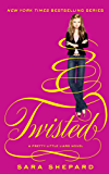 Twisted: Number 9 in series (Pretty Little Liars)