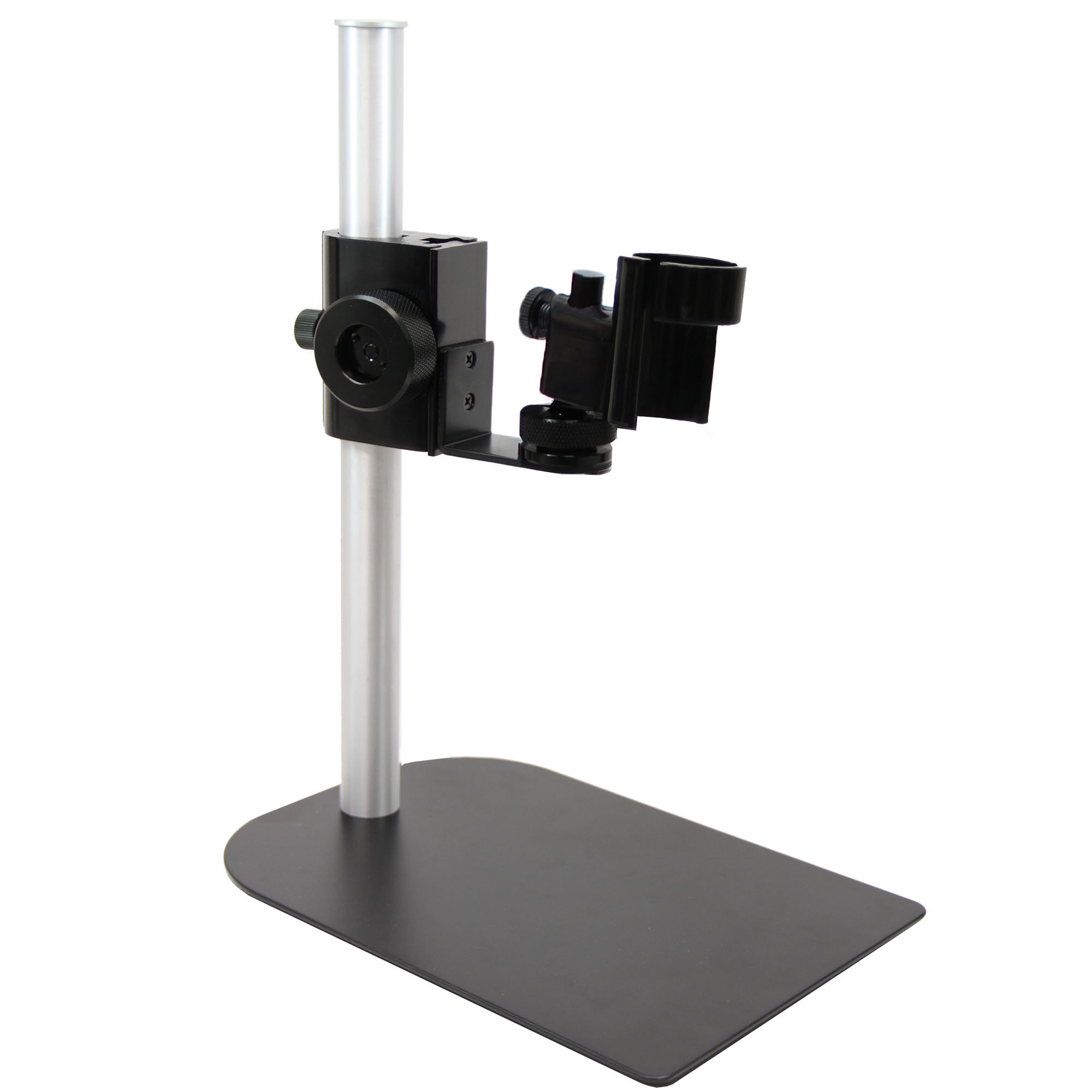 MS35B Rigid Tabletop Stand Designed for Dino-Lite
