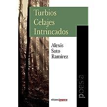 Turbios Celajes Intrincados (Spanish Edition) Feb 22, 2016