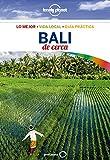 Bali de cerca 3 (Lonely Planet-Guías De cerca) (Spanish Edition)