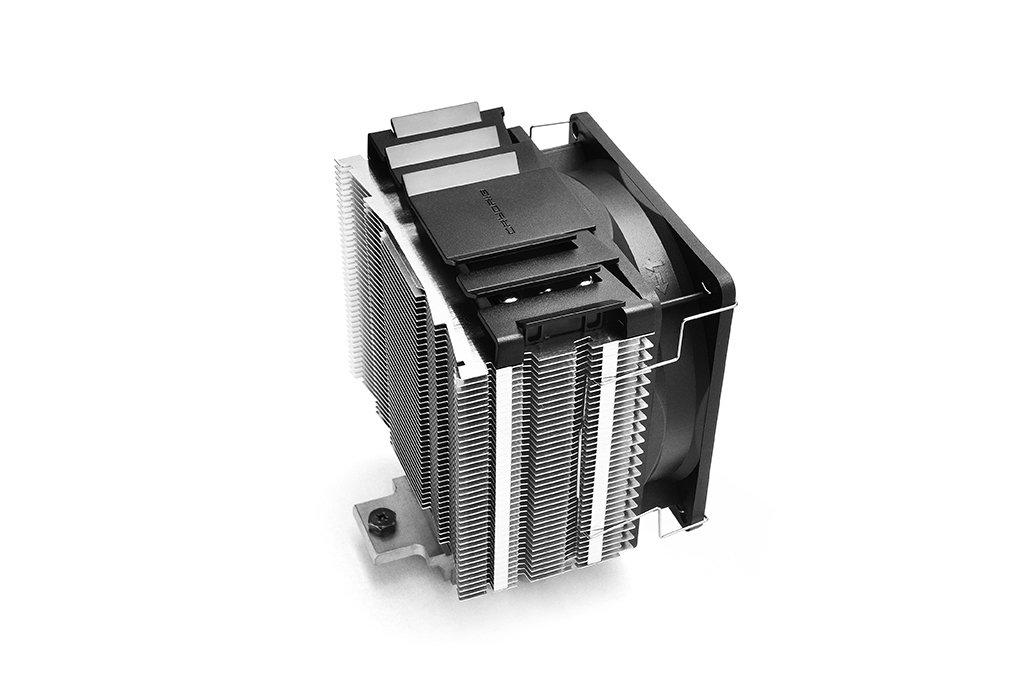 Cryorig M9a Mini Tower Heatsink Cooler for AMD CPUs by Cryorig (Image #3)