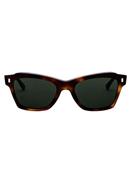 Céline - Gafas de sol - para mujer Marrón marrón Marca ...