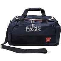 alpa Sac de Sport PSG, 53 x 28 x 25.5cm Paris Saint Germain -Bleu Stadium 4